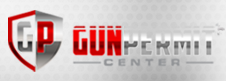 Gun Permit Center