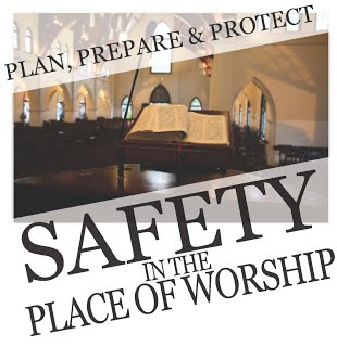 Church safety logo2