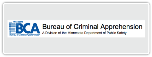 Bureau of Criminal Apprehension