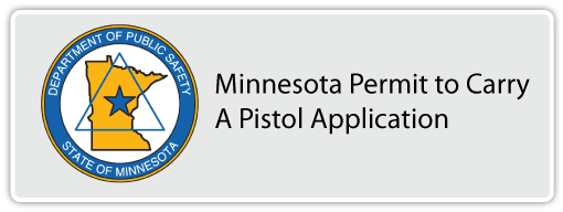 MN Permit to Carry a Pistol