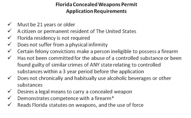 fl-requirements