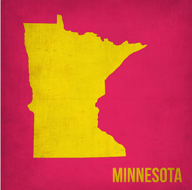 minnesota-map