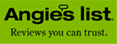 Angies-List-Reviews-you-can-trust