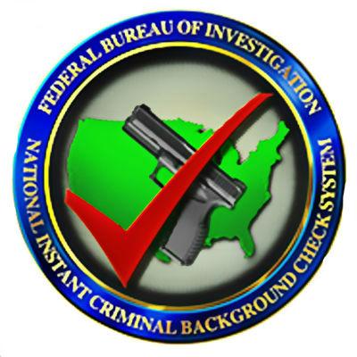 NICS-emblem